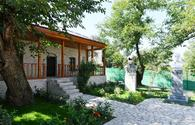 Azerbaijan appoints director of famous singer Bulbul's house museum in Shusha
