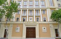 Azerbaijani Cabinet of Ministers cancels distance learning requirement