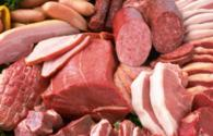 Azerbaijan temporarily restricts import of animal products from UK's Somerset