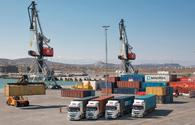EU eyes investments in Baku port to make it greener and better connected digitally - EU official
