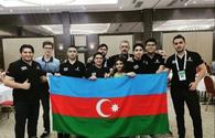 """National chess team wins bronze medal at European Club Cup <span class=""""color_red"""">[PHOTO]</span>"""