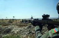 """Azerbaijani Defense Ministry presents a weekly review <span class=""""color_red"""">(VIDEO)</span>"""