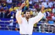 """National judokas wins two gold medals in Croatia <span class=""""color_red"""">[UPDATE]</span>"""