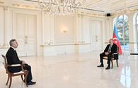 """President: Armenia should normalize ties with Turkey, Azerbaijan <span class=""""color_red"""">[UPDATE]</span>"""