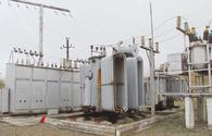 Businessmen from Karabakh appeal to Azerishig JSC on electricity supply issues