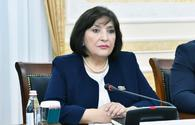 Chairperson of Azerbaijani parliament calls on Kazakh parliament to recognize Khojaly genocide