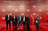 """National films to be screened at Tashkent Int'l Film Festival <span class=""""color_red"""">[PHOTO]</span>"""