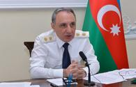 Bodies of about 150 Azerbaijanis missing in 44-day war found so far