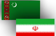 Iran paying special attention to trade with Turkmenistan - Chamber of Commerce