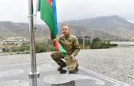 """Sugovushan's liberation played key role in further course of war <span class=""""color_red"""">[UPDATE]</span>"""