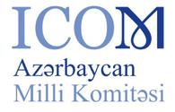 ICOM Azerbaijan. Role in protection of cultural heritage