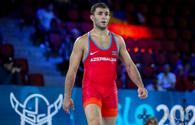 """National wrestler crowned world champion <span class=""""color_red"""">[PHOTO]</span>"""