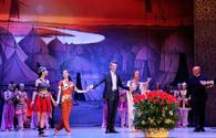 """Opera and Ballet Theater opens its 113th season <span class=""""color_red"""">[PHOTO]</span>"""