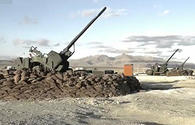 Turkey boosts air defence system
