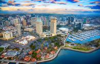 """October 18 proclaimed as Azerbaijan Day in San Diego <span class=""""color_red"""">[PHOTO]</span>"""