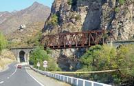 Zangazur corridor - new reality created by Azerbaijan in region