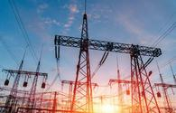 Energy Community highlights leading energy projects implemented in Georgia