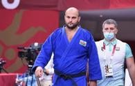 National judo team claims two medals at Paris Grand Slam