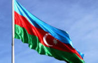 Azerbaijan marks 30th anniversary of restoration of independence