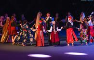 """State Dance Ensemble takes first place at int'l festival <span class=""""color_red"""">[PHOTO]</span>"""