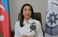 Child rights month declared in Azerbaijan