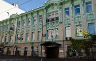 David Babayan on private visit in Moscow - Azerbaijani Embassy in Russia