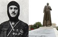 """Armenians propagate Nazi Nzhdeh, accuse Azerbaijan of racism <span class=""""color_red"""">[VIDEO]</span>"""