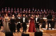 """Festival of Vocalists wraps up in Baku <span class=""""color_red"""">[PHOTO]</span>"""