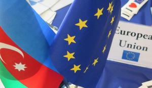 EU and Azerbaijan: In search of lost time