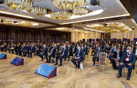 """Karabakh's economic reintegration to give impetus to national progress <span class=""""color_red"""">[PHOTO]</span>"""