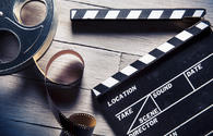 "Azerbaijani films to be screened in Bosnia and Herzegovina <span class=""color_red"">[PHOTO]</span>"