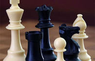 National chess players to compete at Khazar Cup