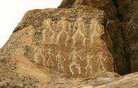"""Over 48,000 tourists visit Gobustan <span class=""""color_red"""">[PHOTO]</span>"""
