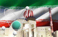 Iran parliament's nuclear commission head calls cancelling of JCPOA