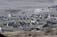 Experts advise US to confirm commitment to fulfilling vital role in Karabakh process