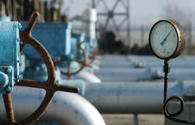 IDB ready to finance Southern Gas Corridor (exclusive)