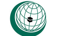 OIC summit declares East Jerusalem as Palestine's capital