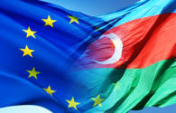 EU issues mandate for negotiations with Azerbaijan on new agreement