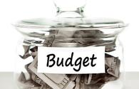 How to plan budget?