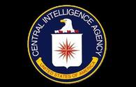 CIA: Gorbachev's wrong policy led to Karabakh conflict