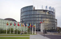 Armenian provocation in European Parliament prevented
