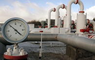 TAP to ensure 12pct of gas consumption in Italy - SOCAR