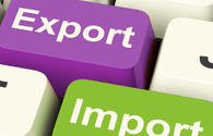 """Global demand in """"Made in Azerbaijan"""" products ups"""