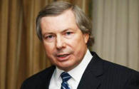 James Warlick: No agreement without return of Azerbaijani territories