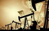Why lower oil prices not bad news?