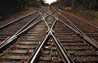Astara-Rasht railway financing key topic of Baku talks