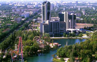 Project on introduction of electronic travel cards completed in Tashkent