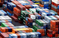 Kazakhstan sharply cuts export of goods
