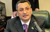 """Azerbaijan not to allow Armenia to continue aggressive policy - official <span class=""""color_red"""">[UPDATE]</span>"""