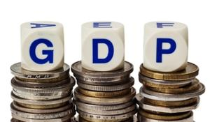 Tajikistan's GDP in 2018 disclosed